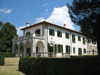 Vicchio Italy Vacation Rentals - Home