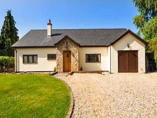 Llandyrnog Wales Vacation Rentals - Home