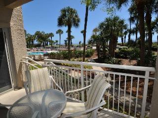 Daufuskie Island South Carolina Vacation Rentals - Villa