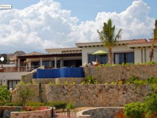 San Jose Del Cabo Mexico Vacation Rentals - Villa