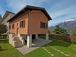 Bellagio Italy Vacation Rentals - Villa