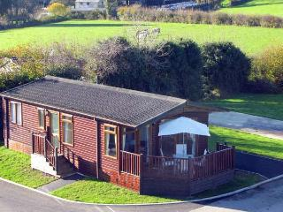St Teath England Vacation Rentals - Home