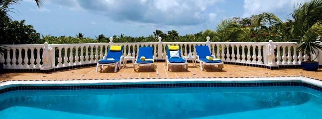 Villa Belle Mer 2 Bedroom SPECIAL OFFER