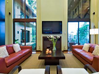 Pejibaye Costa Rica Vacation Rentals - Home