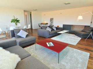 Montevideo Uruguay Vacation Rentals - Apartment