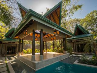 Nosara Costa Rica Vacation Rentals - Home