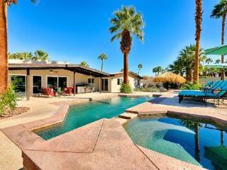 La Quinta California Vacation Rentals - Villa