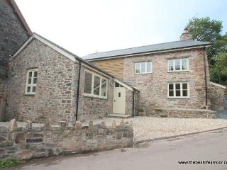 Bampton England Vacation Rentals - Home