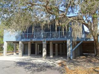 Pawleys Island South Carolina Vacation Rentals - Studio