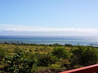 Kaunakakai Hawaii Vacation Rentals - Home