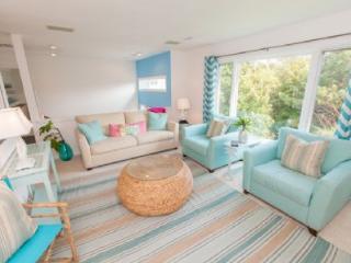 Virginia Beach Virginia Vacation Rentals - Cottage