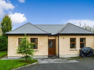 Dundrum Ireland Vacation Rentals - Home