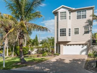 Holmes Beach Florida Vacation Rentals - Home