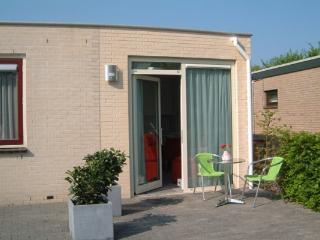 Almere Netherlands Vacation Rentals - Home