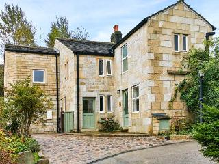 Todmorden England Vacation Rentals - Home