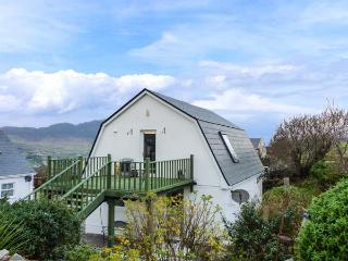 Kilcar Ireland Vacation Rentals - Home