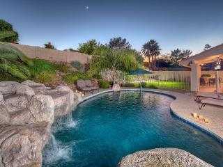 Phoenix Arizona Vacation Rentals - Home
