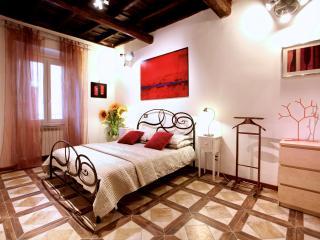 Castel Gandolfo Italy Vacation Rentals - Apartment