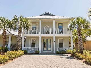 Cocoa Beach Florida Vacation Rentals - Home