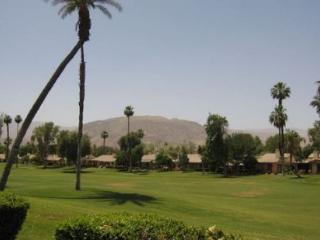 Huntington Lake California Vacation Rentals - Home