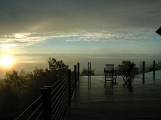 Rockland Maine Vacation Rentals - Home