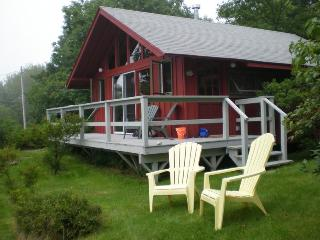 Georgetown Maine Vacation Rentals - Home