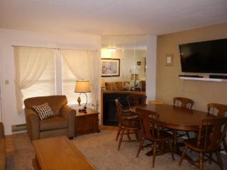 Eden Utah Vacation Rentals - Apartment