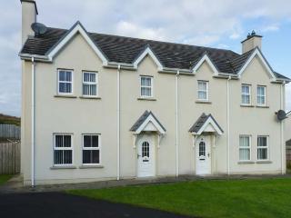 Carndonagh Ireland Vacation Rentals - Home