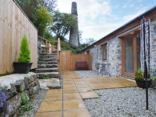 Saint Blazey England Vacation Rentals - Home