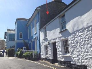 Penzance England Vacation Rentals - Home