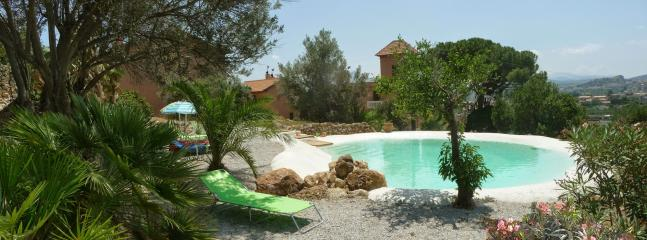 Santa Flavia Italy Vacation Rentals - Home