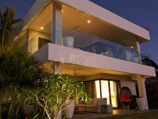 Tamarin Mauritius Vacation Rentals - Apartment
