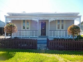 Whitianga New Zealand Vacation Rentals - Home