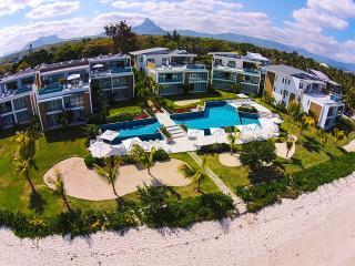Flic en Flac Mauritius Vacation Rentals - Apartment