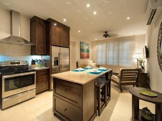 Playa Prieta Costa Rica Vacation Rentals - Home