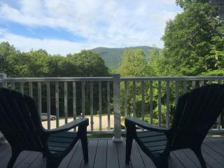 Conway New Hampshire Vacation Rentals - Home