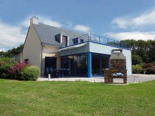 Port-Manech France Vacation Rentals - Villa