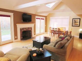 East Harwich Massachusetts Vacation Rentals - Home