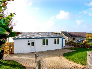 Church Bay Wales Vacation Rentals - Home