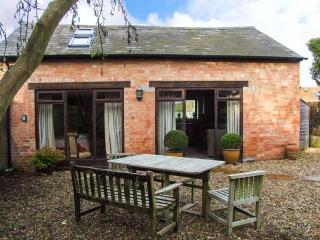 Stratford-upon-Avon England Vacation Rentals - Home