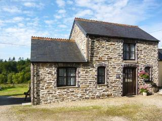 Callington England Vacation Rentals - Home