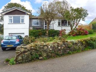 Angarrack England Vacation Rentals - Home