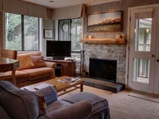Ketchum Idaho Vacation Rentals - Home