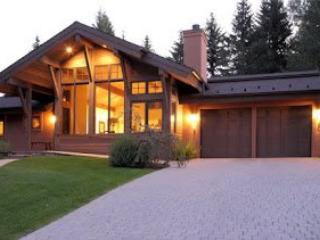 Vacation Home in Sun Valley, ID