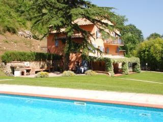 Monteggiori Italy Vacation Rentals - Home