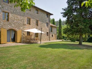 San Martino in Freddana Italy Vacation Rentals - Villa