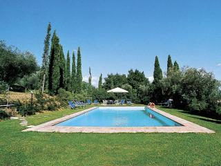 San Ginese Italy Vacation Rentals - Home