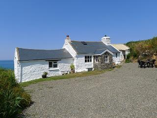 Trefasser Wales Vacation Rentals - Home
