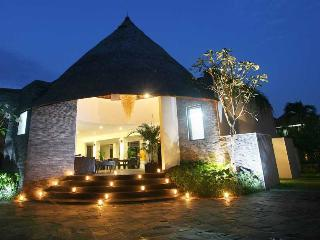 Kuta Indonesia Vacation Rentals - Villa