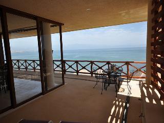 La Cruz de Huanacaxtle Mexico Vacation Rentals - Apartment
